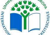Umweltschule in Europa / Internationale Nachhaltigkeitsschule zum 14. Mal